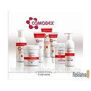 COMODEX фото