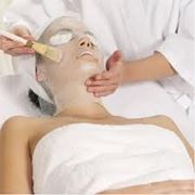 Парафинотерапия для кожи лица Донецк