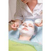 Уход и лечение проблемной кожи Bio Phito фото