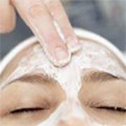 Маски для кожи лица фото