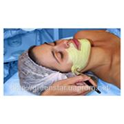 Процедура для чувствительной кожи