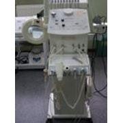 Лифтинг лица. Безинъекционная мезотерапия. фото