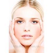 Биоармирование лица — подтяжка кожи гиалуроновой кислотой фото