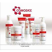 Comodex — лечение угревой сыпи Акция на чистку до мая 160грнCOMODEX A.C.N.E.