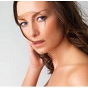 Лечение проблемной кожи: акне, розацеа, угри, демодекоз, пигментные пятна