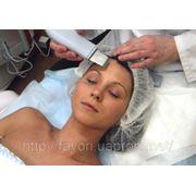 Консультация с дерматокосметологом по пилингу для очистки лица фото