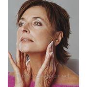 СКИДКА на косметологию для женщин 20% у косметолога фото