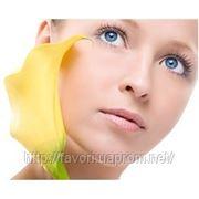 Устранение рубцов и шрамов пилингом фото