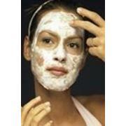 Кто такой дерматолог? Эффективное лечение проблемной кожи фото