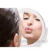 Консультация косметолога в Соломенском районе Киева по контурной пластике фото