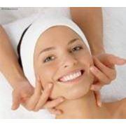 Лечение проблемной кожи фото