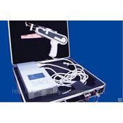 Пистолет для мезотерапии (мезоинжектор) фото