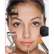 Курсы Косметология и макияж