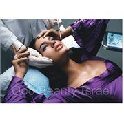 Botox-иньекции препарата Ботокс