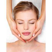 Уход за кожей лица с применением хромовитаминов