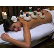 Подбор массажиста тайского, филиппинского, мануального массажа