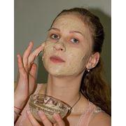 "Рецепт маски ""Для нежного отбеливания кожи"" фото"