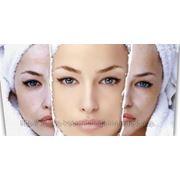 Пилинг лица: поверхностный, срединный, глубокий фото