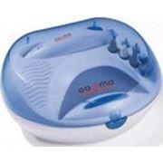 """Мяч для фитнесса и гимнастики Togu """"MyBall"""" 45 см, арт.406454"""