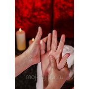 Hand-массаж фото