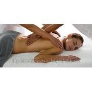 Тандем массаж в 4 руки фото