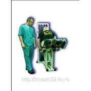 Лечение болей в суставах. фото