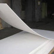 Стекломагниевый лист стандарт 6мм фото