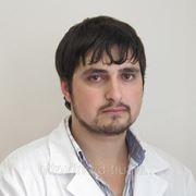 Элиханов Рамзан врач дерматолог фото