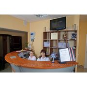 Водительские комиссии с выдачей медсправок фото