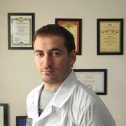 Адаев Хасан врач дерматовенеролог фото