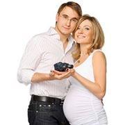 Лечение мужского и женского бесплодия фото