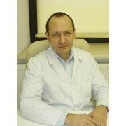 Консультация врача дерматолога, онкодерматолога фото