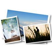Печать фотографий 10х15 через Интернет фото