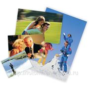 Цифровая печать фотографий 10х15. фото