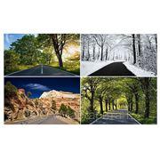 Печать фотографий 10х15 с любых цифровых носителей
