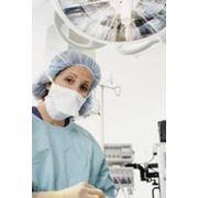 Вызов врача хирурга на дом. фото