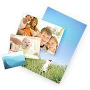 Печать фото 15х21 фото