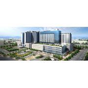 Inha University Hospital г.Инчхон