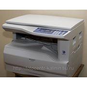 Ксерокопия и распечатка фото