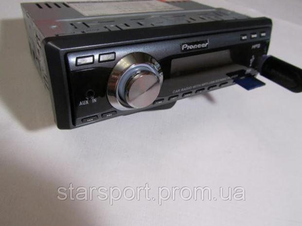 Купить магнитолу Pioneer 3000