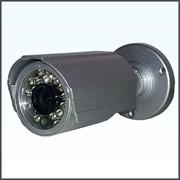 Уличная камера видеонаблюдения с ИК-подсветкой RVi-161SsH (3.6 мм) фото