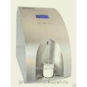 Анализатор молока Lactoscan LA (автомат) фото