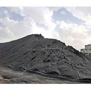 Уголь для энергетических целей фото
