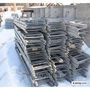 Металлоконструкции на заказ в Ухте фото