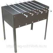 Изготовим любые металлоизделия