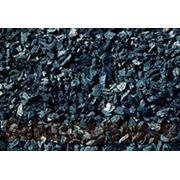 Уголь древесный кг. фото