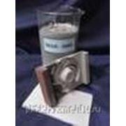 Покрытие литейное противопригарное водное Леол - 50 МА ТУ 4191-001-30378078-2012