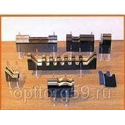 фото предложения ID 7512943