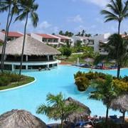 Пляжные туры круглый год по доступным ценам фото