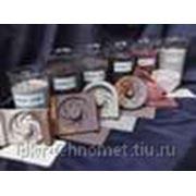 Покрытие самосохнущее литейное противопригарное Орекс-С по ТУ 4191-002-30378078-2012